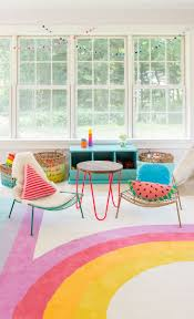 87 best playroom ideas images on pinterest playroom ideas kid