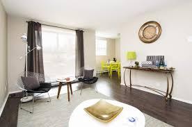 1 Bedroom Apartment For Rent Ottawa Ottawa West One Bedroom Apartment For Rent Ad Id Clv 304546