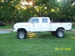1976 Ford F250 High Boy - looking for pics of the 70 u0027s ford f250s with 33 u0027s and 35 u0027s tires