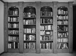 fresh target wooden book shelves 2635