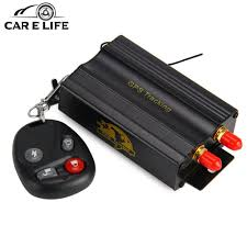 lexus lx450 keyless remote online get cheap car alarm antenna aliexpress com alibaba group