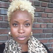 shannon hair studio hair salons 23 s essex ave orange nj