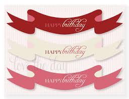 free printable birthday cake banner happy birthday cake banner printable printable 360 degree