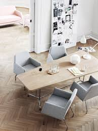 100 modern interiors bright dining rooms interiors and bright