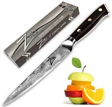 Types Of Kitchen Knives by Japanese Kitchen Knives Ultimate Guide Of The Best Types The
