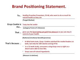 Branding Statement Resume Examples by Best 25 Brand Positioning Statement Ideas On Pinterest Brand