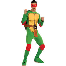 Ninja Turtle Halloween Costume Girls C890 Teenage Mutant Ninja Turtles Tmnt Donatello Michelangelo