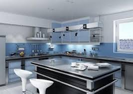 ikea kitchen cabinets design software interactive kitchen design tools and programs lovetoknow