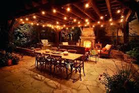 Outdoor Patio Lighting Fixtures Patio Ideas Outdoor Backyard Led Lighting Outdoor Patio Lighting