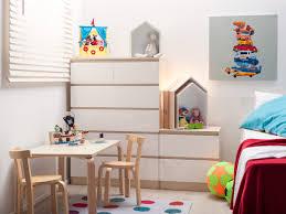 White Bedroom Tallboy Mocka Jolt Bedside Table Bedroom Furniture Mocka