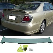 abs light toyota camry 02 2002 03 2003 04 2004 05 2005 06 2006 toyota camry abs