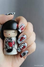 29 excellent nail art japan u2013 slybury com