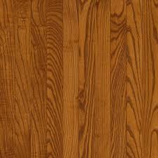 Engineered Flooring Stapler 3 8 Hardwood Flooring Inch Cherry Engineered Stapler