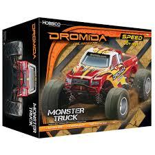 monster trucks nitro 2 dromida 1 18 monster truck brushless rtr towerhobbies com