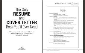 general cover letter samples for employment general maintenance