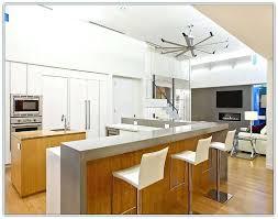 center island kitchen designs centre island kitchen designs pixelkitchen co