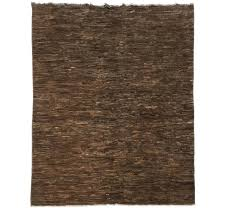 Bamboo Silk Area Rugs Viyet Designer Furniture Rugs Shine By Pasargad Hand Loomed