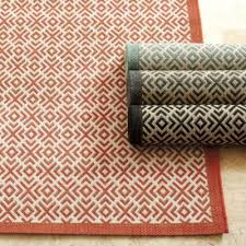 Indoor Outdoor Rug Runner 29 Best Rugs Runners And Others Images On Pinterest Kitchen
