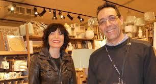 siege social maison du monde ouverture d un magasin maisons du monde 02 03 2016 ladepeche fr