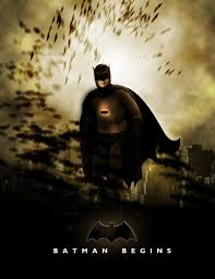 batman begins 60s tv show by lemusman on deviantart
