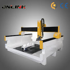 china 4 axis cnc router wholesale alibaba