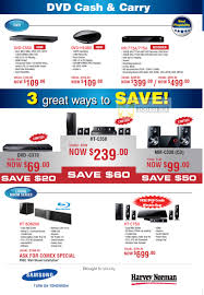 samsung ht c550 home theater system samsung dvd players c550 h1080 hr 773a 775a home theatre ht c350