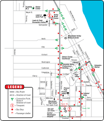 Wenatchee Washington Map by Link Transit Connecting Our Communities Chelan And Douglas