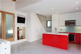 High Gloss Paint For Kitchen Cabinets Online Buy Wholesale High Gloss Kitchen Cabinets From China High