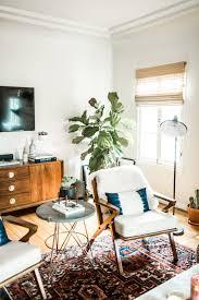 designer livingroom living room design