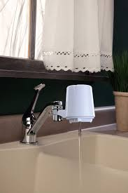 water filtration faucets kitchen bathroom sink water filtration faucet best kitchen water filter