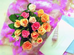 Beautiful Images Beautiful Rose Pictures Qygjxz