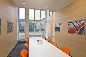 panneaux acoustiques bois habillage mural bois acoustique u2013 mzaol com
