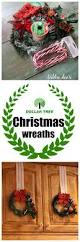 Dollar Tree Decorating Ideas Dollar Tree Christmas Craft And Decor Ideas Debbiedoos