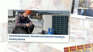 coral home comfort heating and cooling repairs kelowna youtube