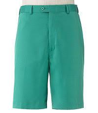 shop men u0027s clearance dress pants u0026 slacks jos a bank