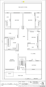 house plan drawings residential drawings plans phone house plan autocad drawing free