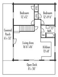 shed home plans new floor plans for shed homes new home plans design