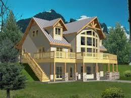 Custom Home Plans Great House Design House Plans Custom Home Design