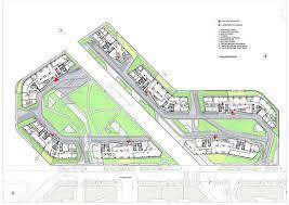 citylife apartments zaha hadid architects arch daily bloglovin u0027
