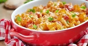 cuisiner avec des enfants cuisine az recettes de cuisine faciles et simples de a à z