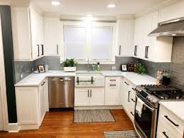 kitchen remodeling contractor hartford ct gn construction