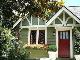 exterior paint color schemes ideas u2014 decor trends