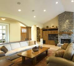 interior family room light fixture throughout wonderful entrancing