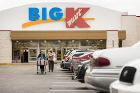 Rugged Wearhouse Greensboro Discount Retailer To Occupy Part Of Former Kmart Building News