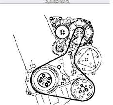 volkswagen beetle ac wiring diagram questions u0026 answers with