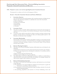 Sample Proposal Letter For Fundraising by 7 Fundraising Proposal Templatereference Letters Words