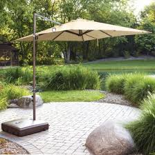 World Market Patio Umbrellas World Market Patio Umbrella Real Estate