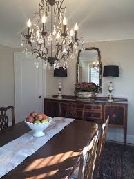 refreshing a vintage bungalow in alameda california classic