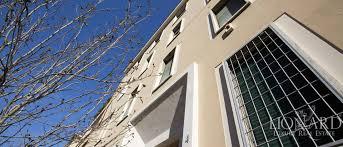 in vendita roma est appartamento di lusso in vendita a villa borghese lionard