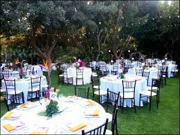 cheap wedding venues san diego cheap garden wedding venues san diego evgplc